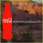 coke-a-cola-super-bowl-commercial-2014-america-the-beautiful
