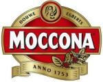 Moccona Coffee Case Study