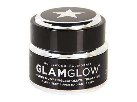 glamglow-youth-mud-tinglexfoliate-treatment